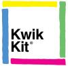 kwik kit logo