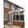 Conservatory Roof Access System