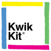 kwik kit logo