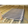 Joist Safety Matting