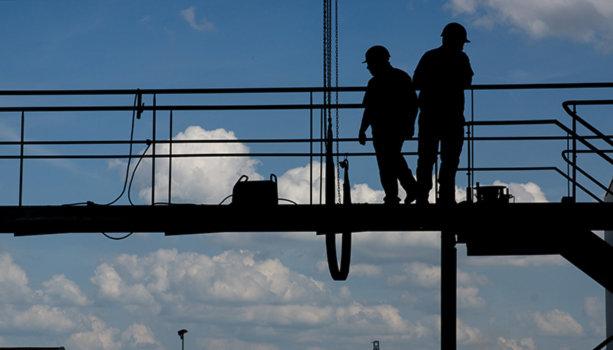 Personal fall protection solutions