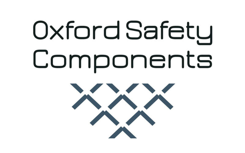 Oxford Safety Solutions