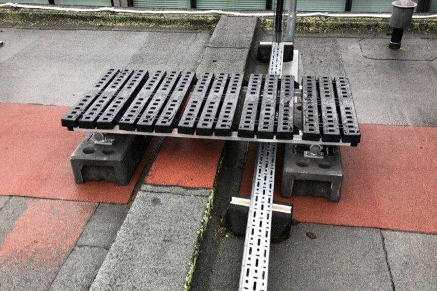 Off-the-shelf platforms - Mini