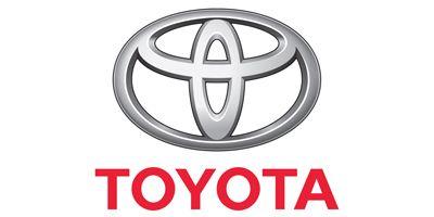 Toyota Company